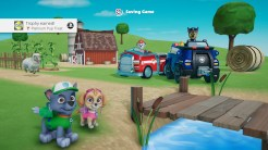 Paw Patrol: On a Roll!_20181024110714