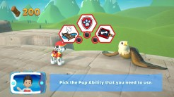 Paw Patrol: On a Roll!_20181024120124