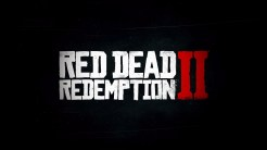 Red Dead Redemption 2_20181026095607