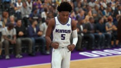 NBA 2K19_20181212102004