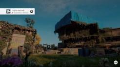 Far Cry® New Dawn_20190206100345