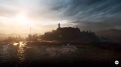 Far Cry® New Dawn_20190207175101