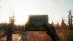 Far Cry® New Dawn_20190208123752