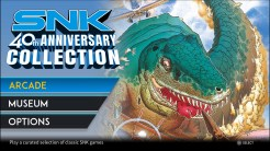 SNK 40th Anniversary Collection_20190311104952