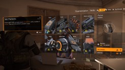 Tom Clancy's The Division® 2_20190313084425