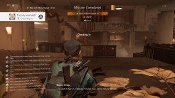 Tom Clancy's The Division® 2_20190313094438