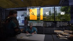 Tom Clancy's The Division® 2_20190314121412