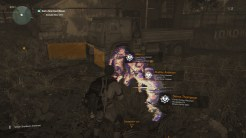 Tom Clancy's The Division® 2_20190314231735
