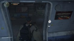 Tom Clancy's The Division® 2_20190315111547