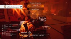 Tom Clancy's The Division® 2_20190315135902