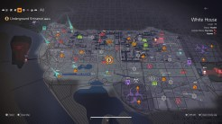 Tom Clancy's The Division® 2_20190316235937