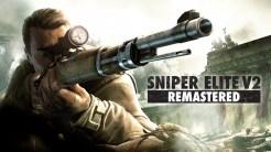 Sniper Elite V2 Remastered_20190502134708