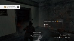 Sniper Elite V2 Remastered_20190502135711