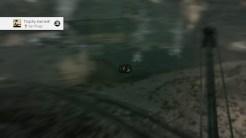 Sniper Elite V2 Remastered_20190502145905