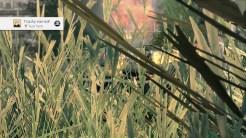 Sniper Elite V2 Remastered_20190502160055