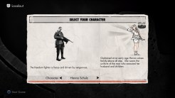 Sniper Elite V2 Remastered_20190502162433