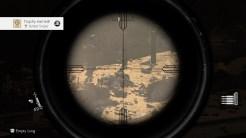 Sniper Elite V2 Remastered_20190502164624