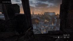 Sniper Elite V2 Remastered_20190503105754
