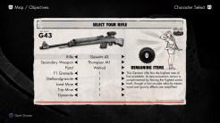 Sniper Elite V2 Remastered_20190503120429