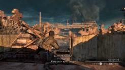 Sniper Elite V2 Remastered_20190503142032