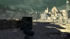 Sniper Elite V2 Remastered_20190503145846