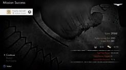 Sniper Elite V2 Remastered_20190503152900