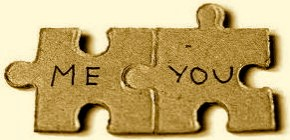 me-you-puzzle-pieces1