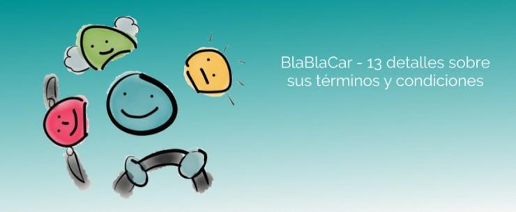 BlaBlaCar_pequeño
