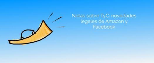 terminos_y_condiciones_TyC_amazon_facebook