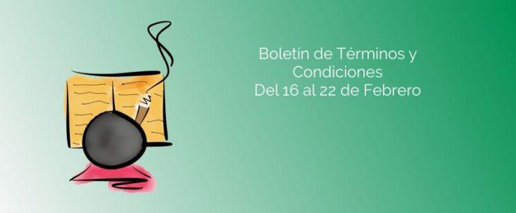 terminos_y_condiciones_boletin_16_22_febrero_2015