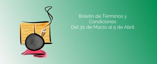 terminos_y_condiciones_boletin_30_marzo_5_abril_2015