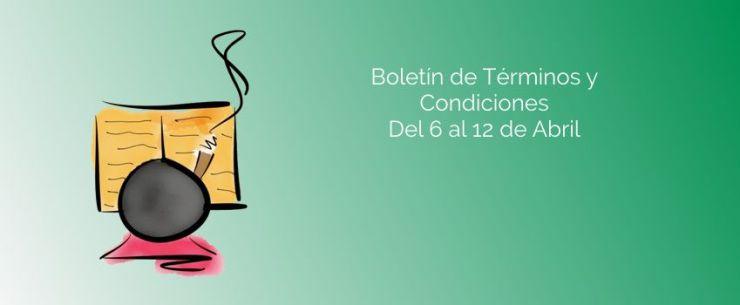terminos_y_condiciones_boletin_6_12_abril_2015