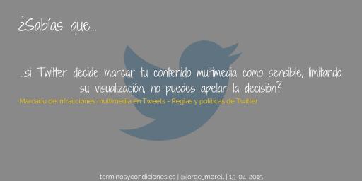 terminos_y_condiciones_twitter_multimedia_inapelable