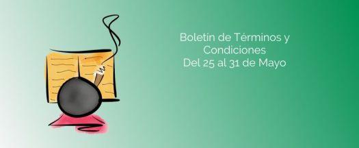 terminos_y_condiciones_boletin_25_31_mayo_2015