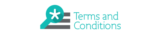 terms_and_conditions_header