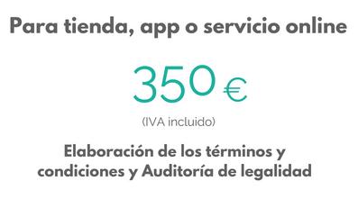 terminos_y_condiciones_legalidad_importe