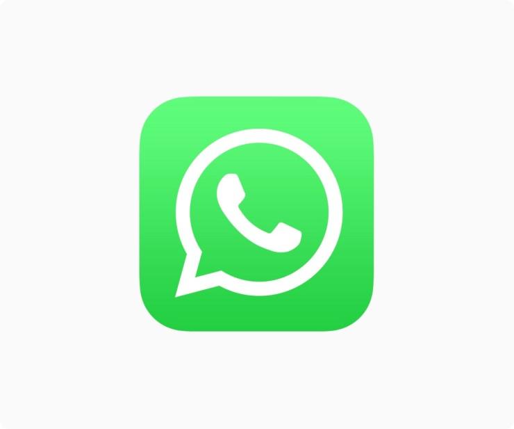 WhatsApp – Análisis de sus condiciones de Uso – Términos y Condiciones