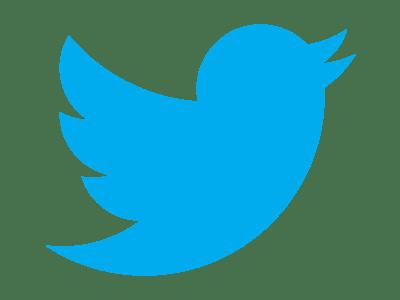 Qué cambia Twitter en realidad el próximo 2 de Octubre en sus condiciones