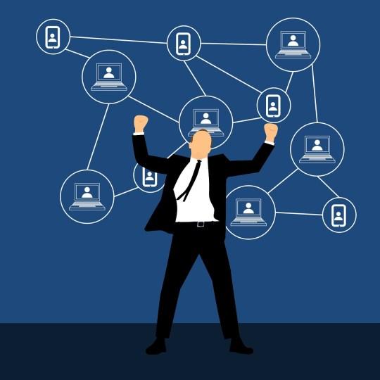 blockchain-3221730_1280