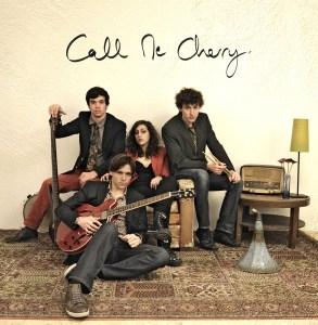 call_me_cherry