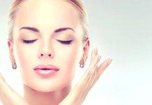 perawatan kecantikan