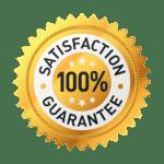 termite & pest control Guarantee