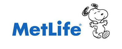 Metlife Quote Life Insurance Magnificent Metlife Whole Life Insurance  Term Life Insurance