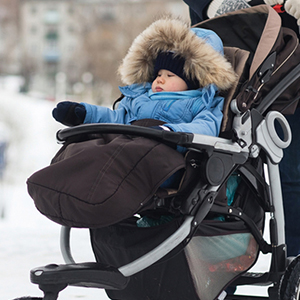 Термобелье комплект детский | КАТАЛОГ