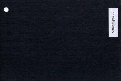 antrazitgrau-culoare