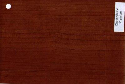 cheyenne-culoare