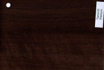 tiama-culoare