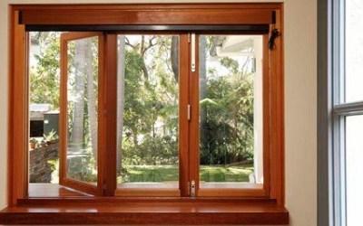 Ce alegem : ferestre din pvc, lemn sau aluminiu ?