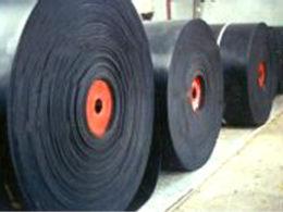 Конвейерная лента на основе ткани ТК-200, БКНЛ-65