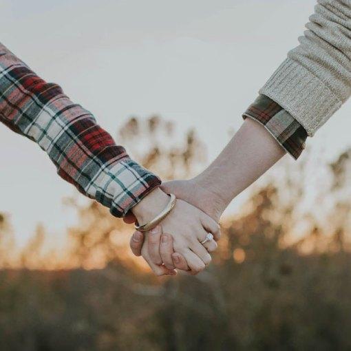 principios para envejecer juntos
